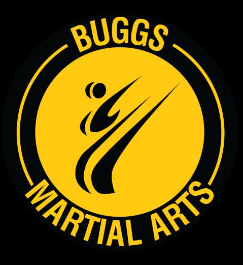 Buggs Martial Arts